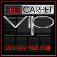 Las Vegas Newsletter: October 2009