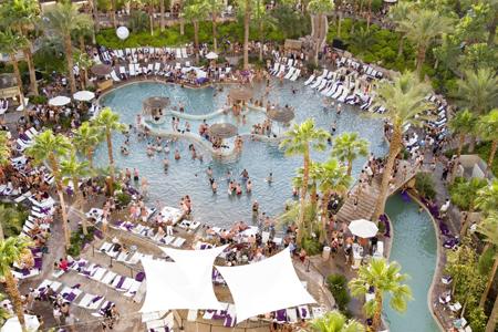 It's Pool Party Season!