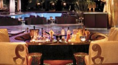 Las Vegas VIP Nightlife Services