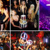 Las Vegas Bottle Service for Everyone!
