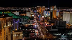 Las Vegas Nightclubs