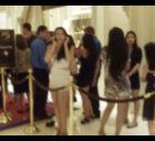 Las Vegas VIP Newsletter