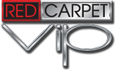 Red Carpet VIP Las Vegas