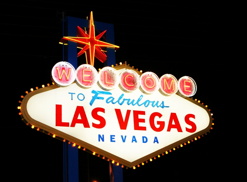 Convention Season 2013 Begins with CES