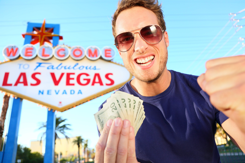 Las Vegas Tipping 101