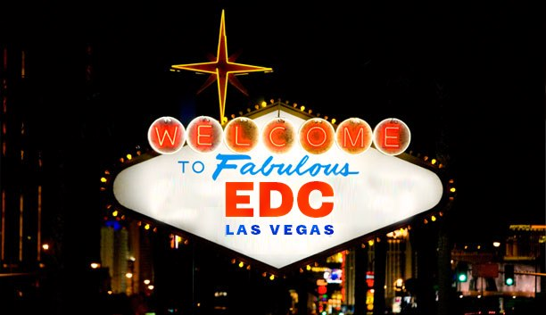 Vegas Report – May 28th, 2013