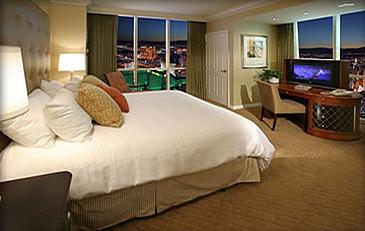 Choosing a Hotel