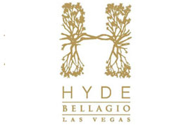nightclub_vegas_logo_hyde