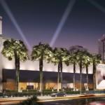SLS Hotel & Casino