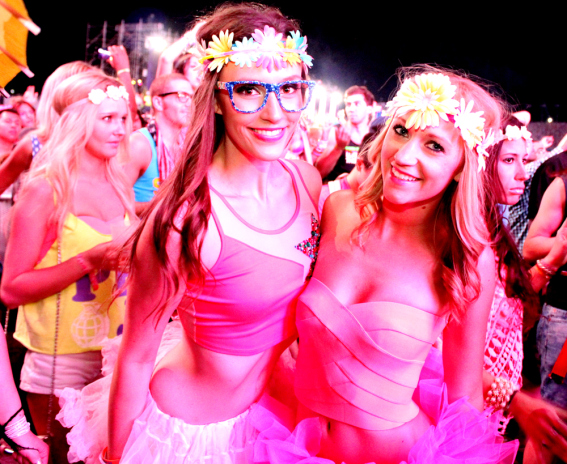EDM-fashion-31