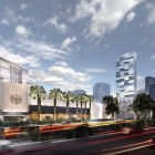 SLS Las Vegas now opening August 23!
