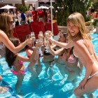 This Week In Vegas: July 14 – July 20