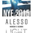 LightNYE2015