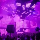 This week in Vegas – November 18-23rd