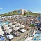 This Week in Vegas May 30-June 5, 2016