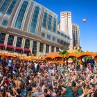 This Week in Vegas March 28-April 3, 2016
