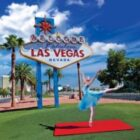 Las Vegas More Than Just Nightclubs and Casinos