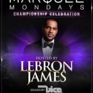 This Week in Vegas July 18-24, 2016