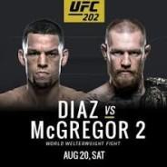 This Week in Vegas August 15-21, 2016