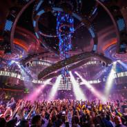 This Week in Vegas 10/17/16 – 10/23/16