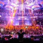 This week in Vegas November 14-20 2016