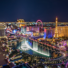 This Week in Vegas November 28 – December 4 2016