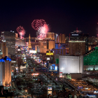 This week in Vegas December 26, 2016 – January 1, 2017