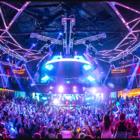 This Week in Vegas February 6 – 12 2017