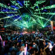 This Week in Vegas February 20-26, 2017