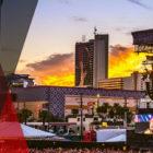 Ring In Vegas Summer Closing