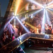 Magic Trade Show Week In Las Vegas