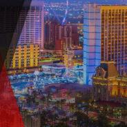 We Are #VegasStrong