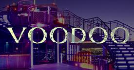 voodoo_logo