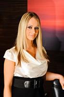 Lisa Burmeister