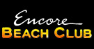 Encore Beach