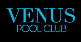 Venus Pool Club