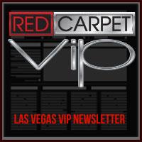 Las Vegas Update: August 2009