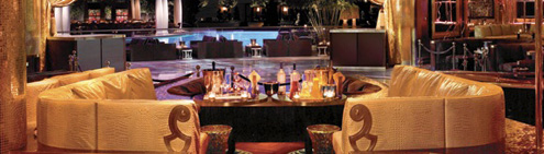 VIP Nightclub Services