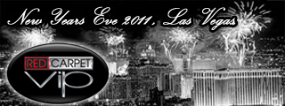 The countdown is on to NYE 2011!