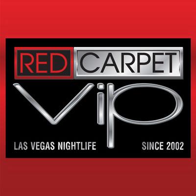 DJ's and Celebs : Las Vegas, June 2012