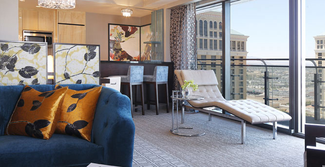 VIP and Discounted Hotel Rooms