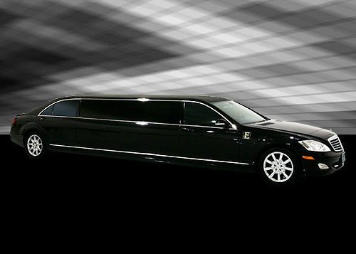 Red Carpet VIP Group Pay For Bachelor and Bachelorette Parties