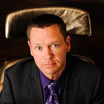 Employee Profile – Gary Allgood
