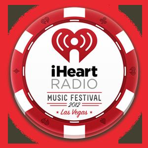 iHeart Radio Music Festival – One Month Away!