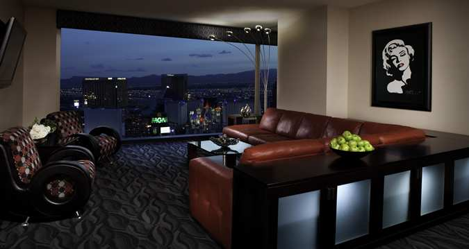 Book a Hotel with Red Carpet VIP