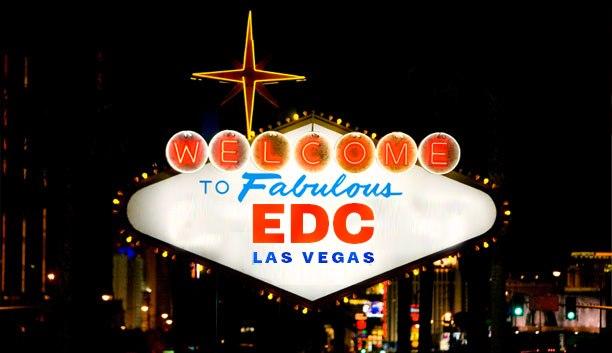 Vegas Report – May 28th, 2013