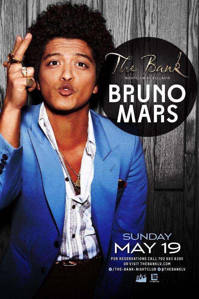 This Week in Las Vegas Nightlife