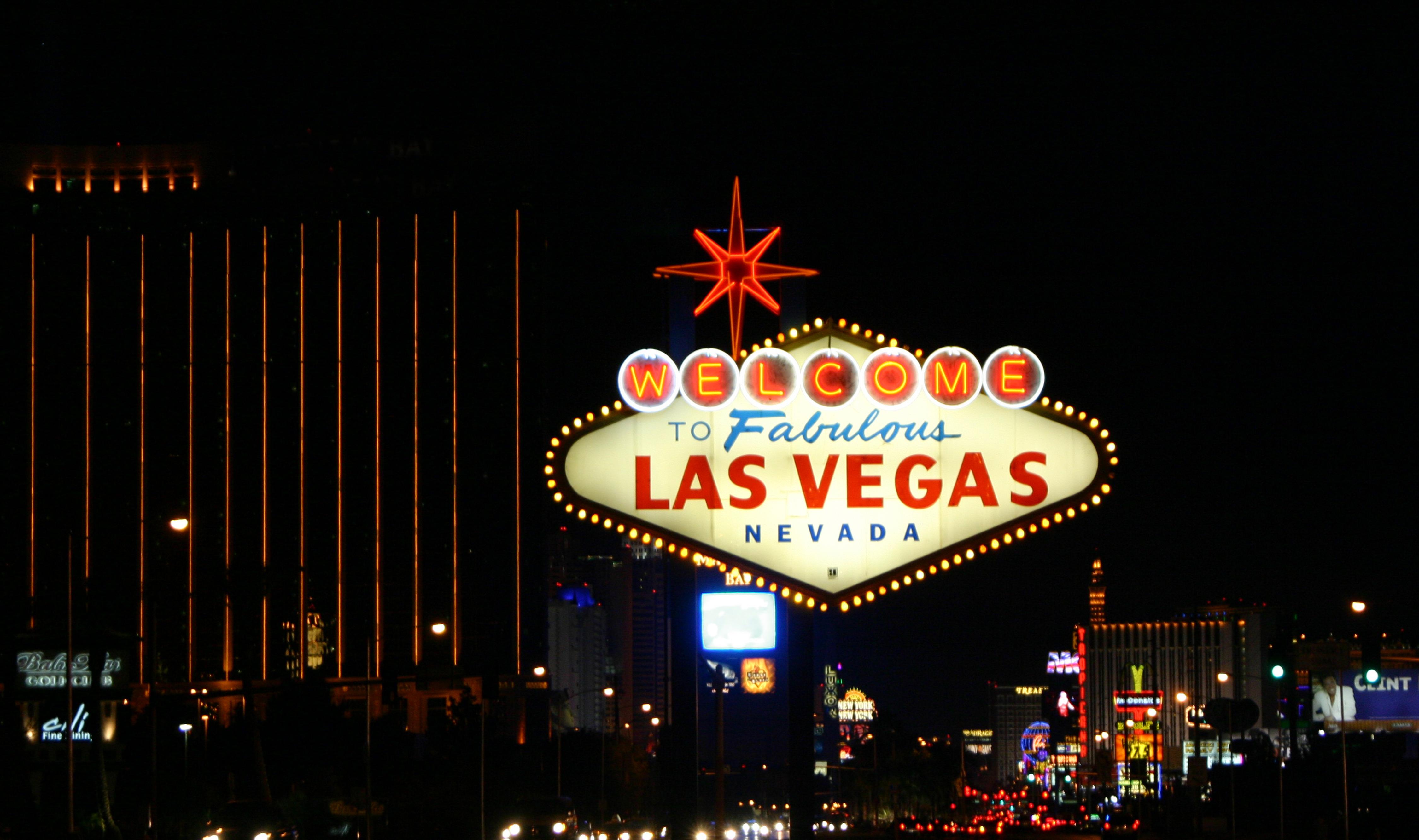 This Week In Vegas: June 23-29