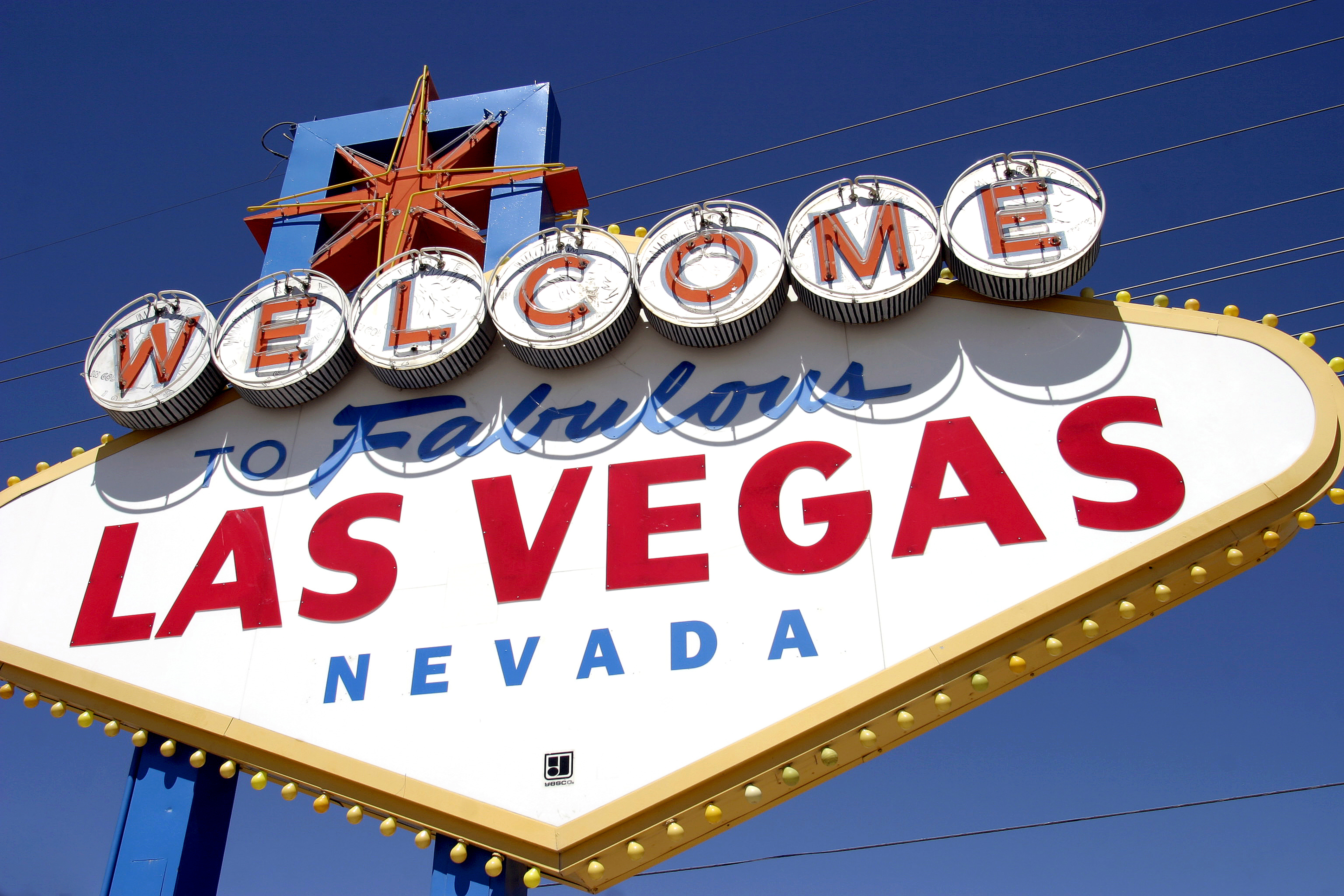 Where to Party in Vegas! June 9-15th Events