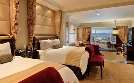 Venetian Hotel Red Carpet Vip Las Vegas